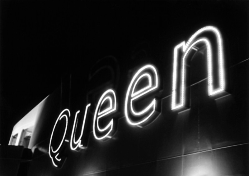 014-queen-mary