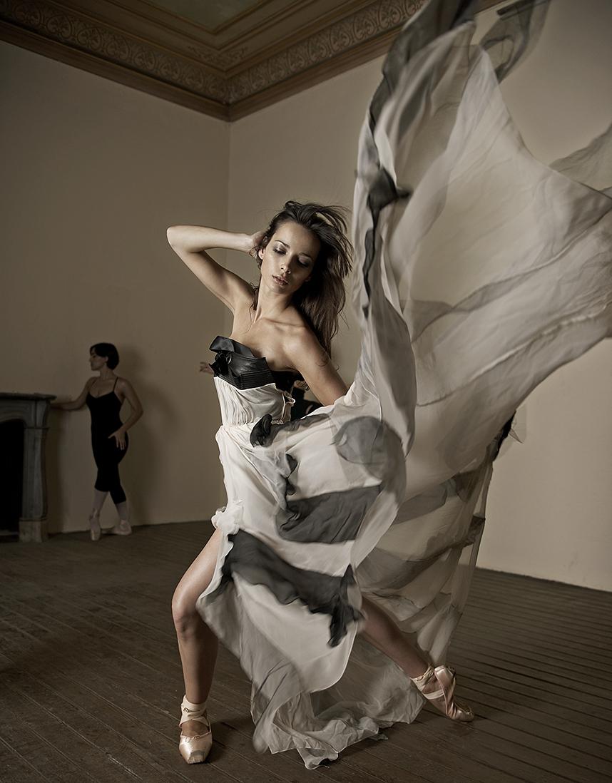 danza-15a